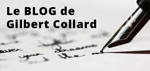 Jean Goychman – Oligarchie financière attention, danger !