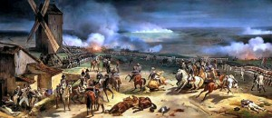 bataille-Valmy-1