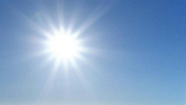 meteo.soleil-partout-en-france-part-peut-etre-en-bretagne