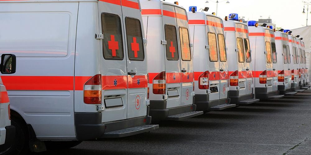 saliare-ambulancier